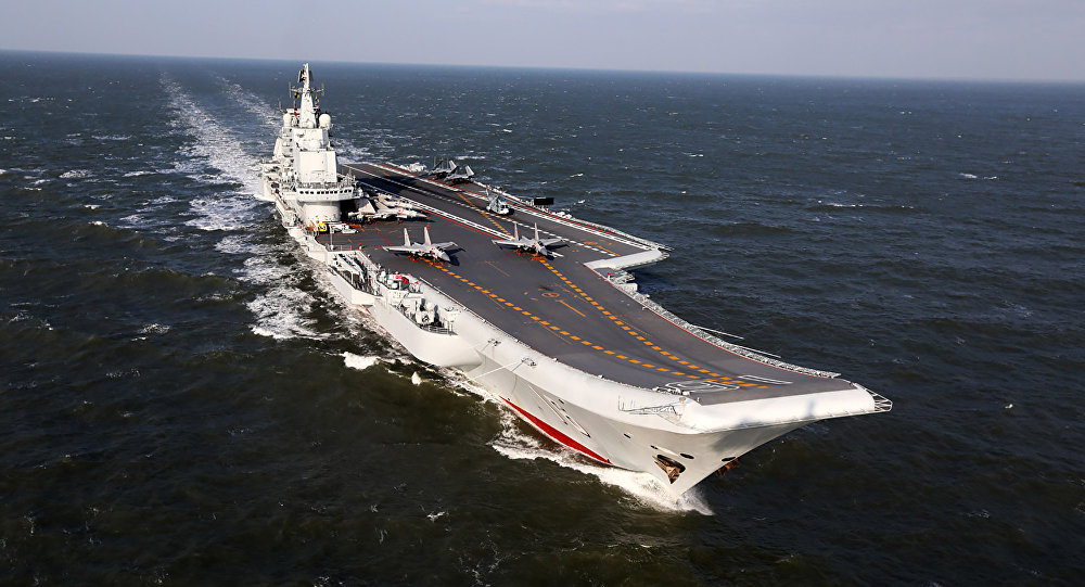 http://www.naval.com.br/blog/wp-content/uploads/2018/01/Liaoning-15.jpg