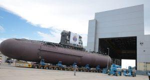 Submarino Riachuelo