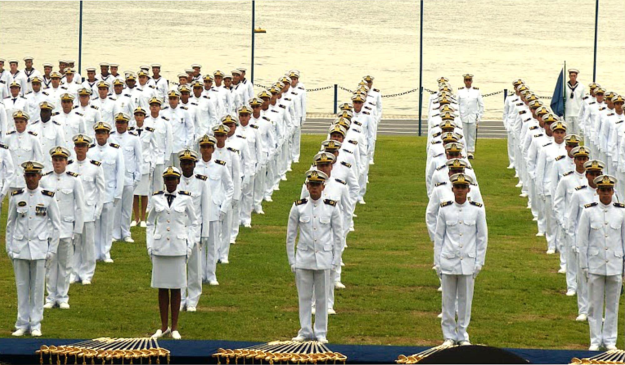 3d680d0b78 Marinha abre três concursos para o ensino superior - Poder Naval - A ...