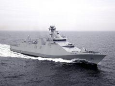 SIGMA 10514