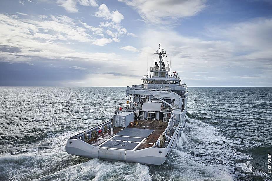 build offshore naval base - 925×616