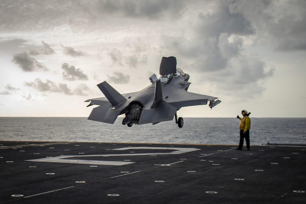 F-35B-no-Oriente-M%C3%A9dio-2-1024x683.j