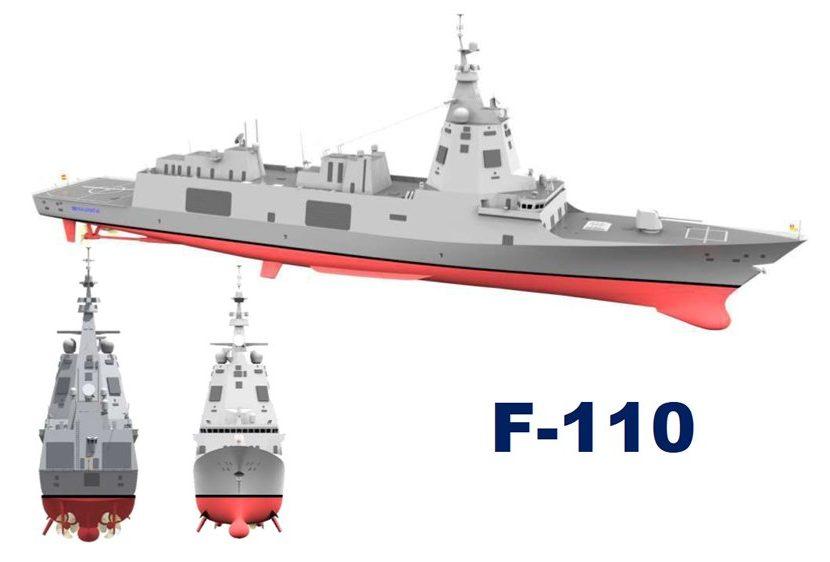 Fragatas y Corbetas - Página 8 F-110-3v-e1548191535264