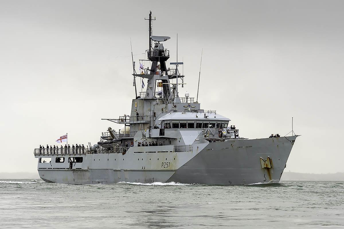 [Imagen: HMS-Clyde-3.jpg]