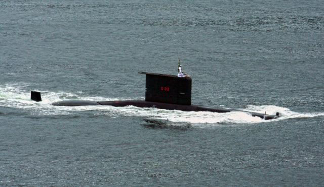 https://www.naval.com.br/blog/wp-content/uploads/2020/01/Submarino-Timbira-S32-640x371.jpg