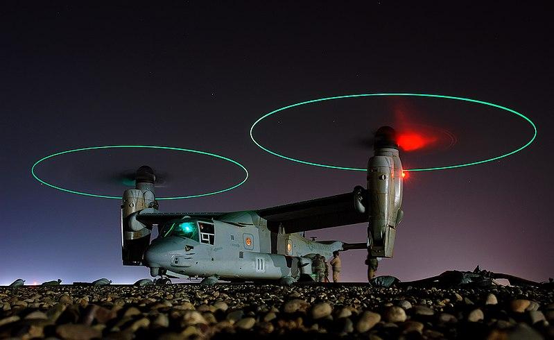 800px-20080406165033!V-22_Osprey_refueling_edit1.jpg