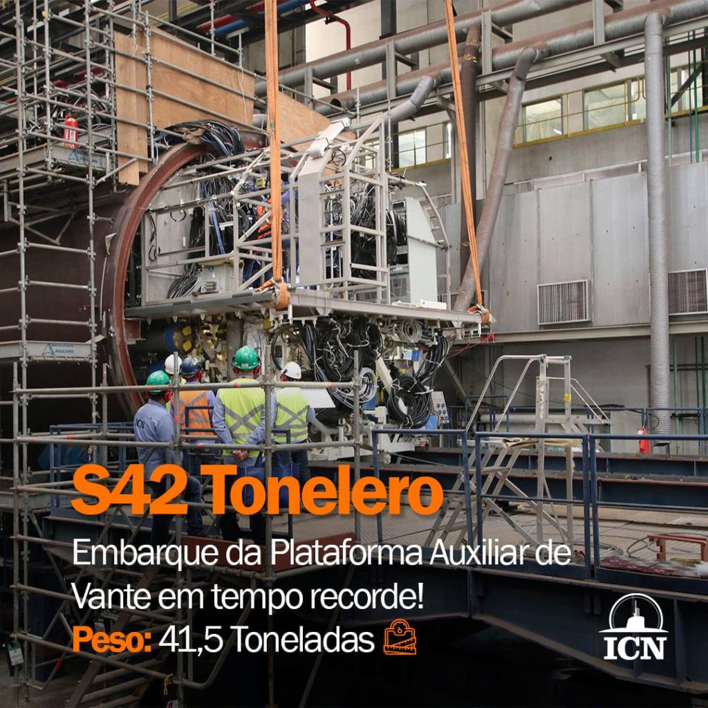 https://www.naval.com.br/blog/wp-content/uploads/2020/07/Submarino-Tonelero-1024x1024.jpg