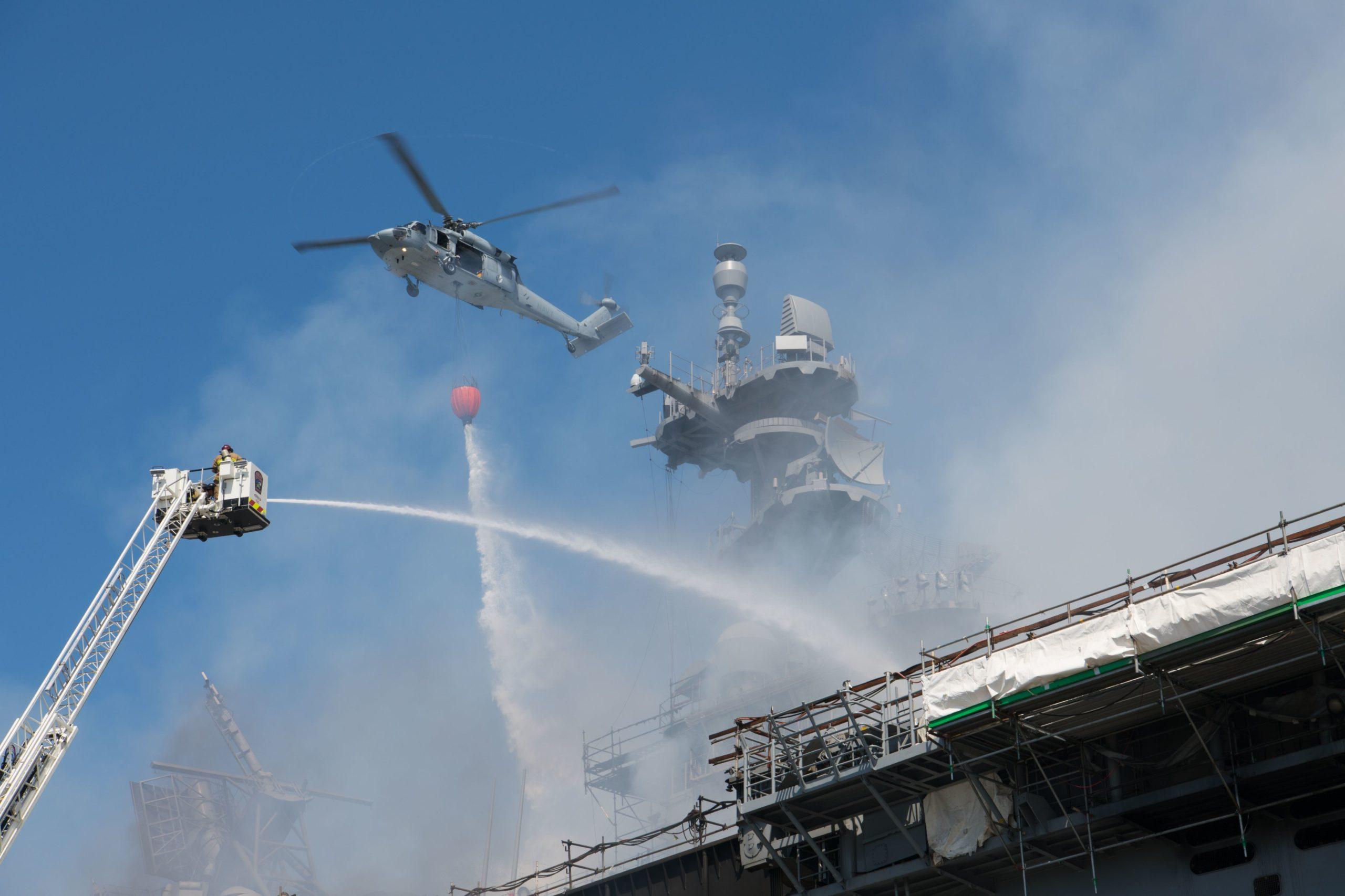 [Imagen: USS-Bonhomme-Richard-7-scaled.jpg]
