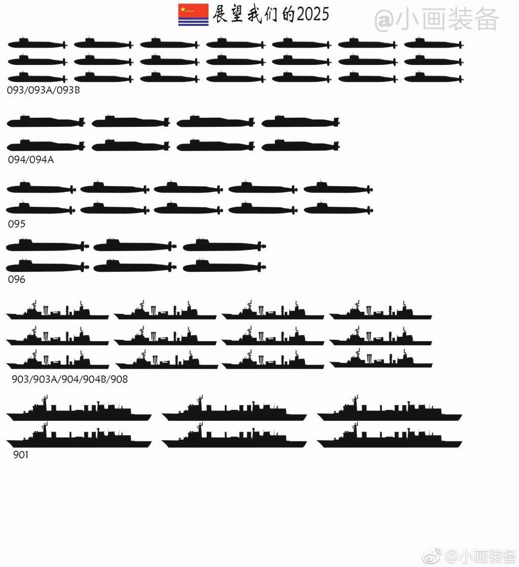 PLA-Navy-2025-4-1024x1118.jpg