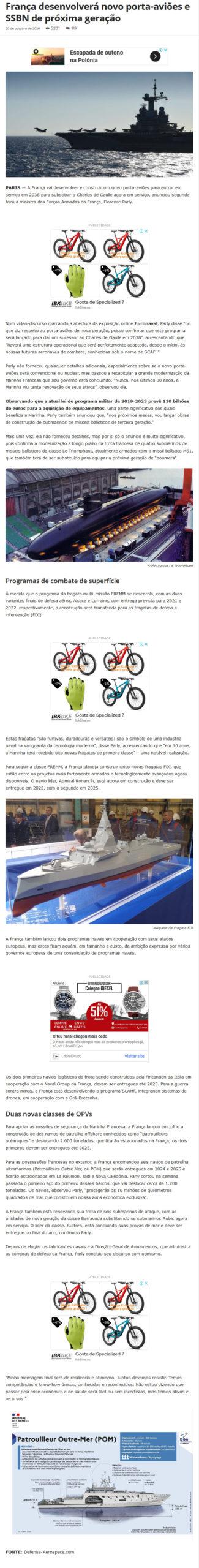 Screenshot_2020-11-14 França desenvolverá novo porta-aviões e SSBN de próxima geração - Poder Naval - A informação naval co[...].jpg