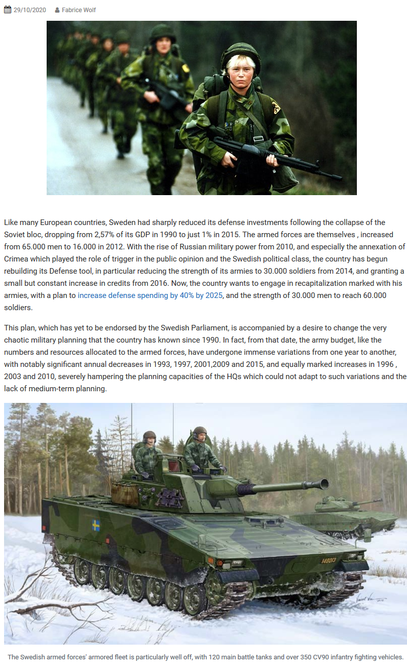 Screenshot_2020-11-15 Sweden wants to increase its defense budget by 40% by 2025 - Meta-Defense fr.png