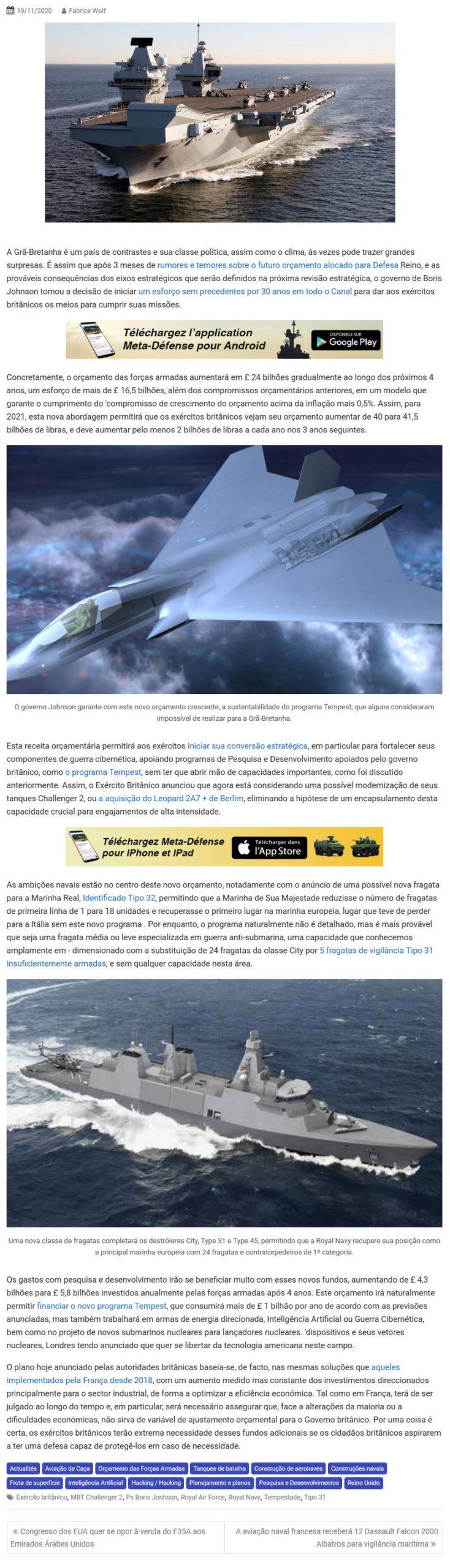 Screenshot_2020-11-21 A Defesa Britânica verá seu orçamento crescer £ 24 bilhões nos próximos 4 anos - Meta-Defense fr.jpg