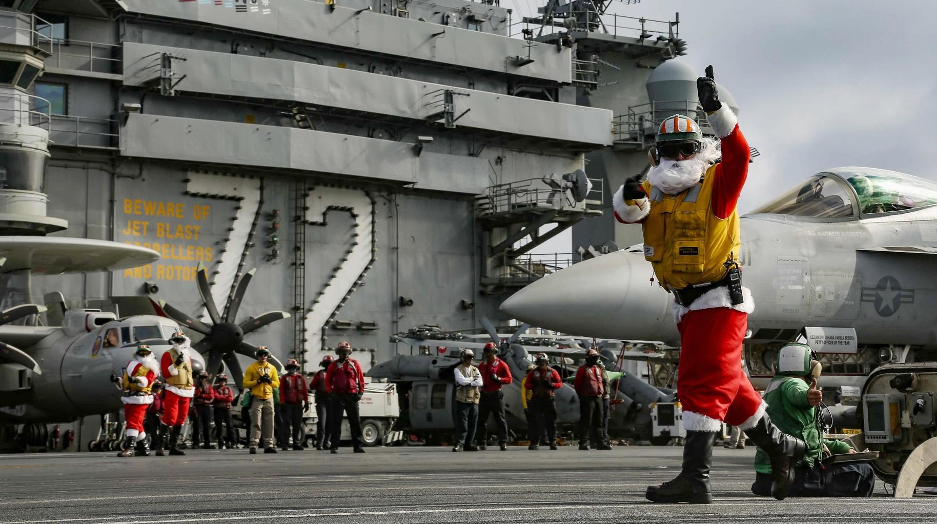 Papai Noel marinheiro.jpg