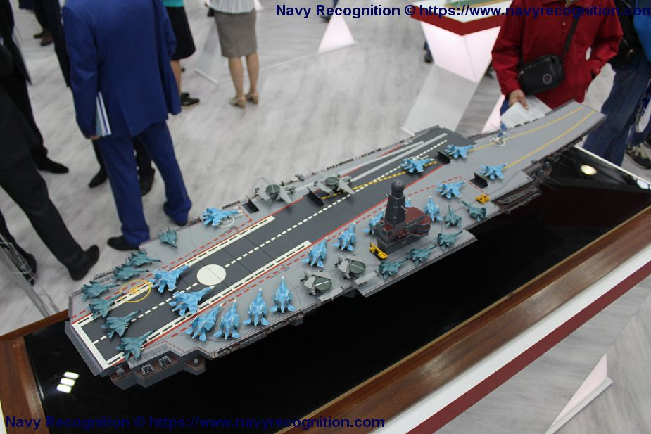 Russia_wishes_to_have_a_new_aircraft_carrier_to_strengthen_its_Naval_Forces_925_002.jpg