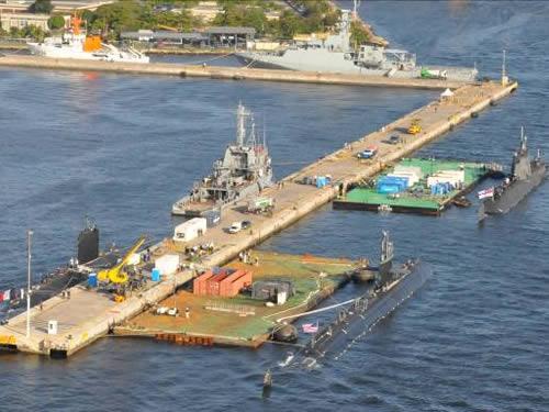 Submarinos-nucleares-na-BNRJ.jpg