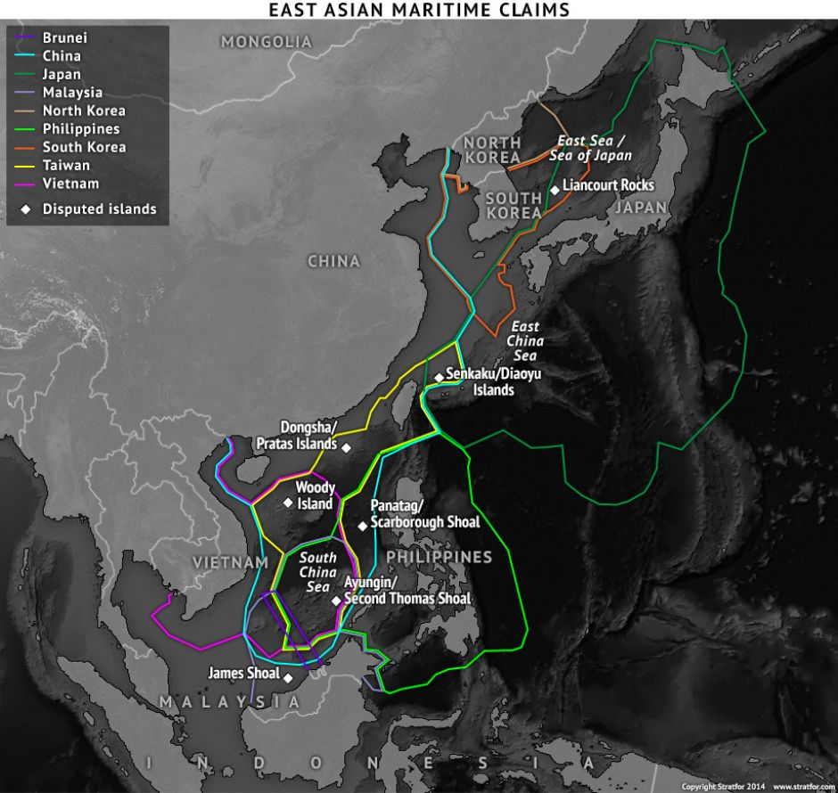 chinas_east_asian_maritime_claims.jpg