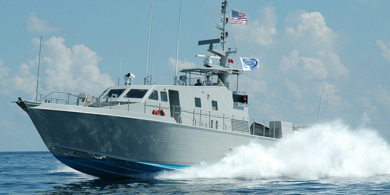26-Meter-Fast-Patrol-Craft-1280x640.jpg