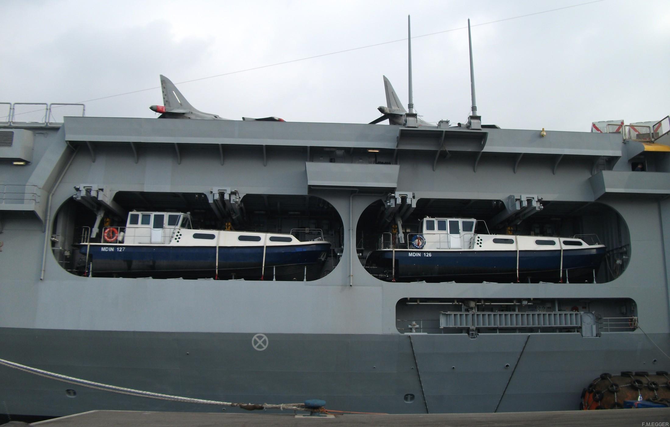 C550-Cavour-Trieste-12.jpg