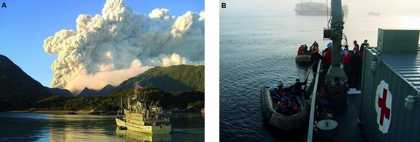 Figura-4-A-Erupcion-del-volcan-Chaiten-vista-desde-la-ensenada-Chaiten-bajo-las.png