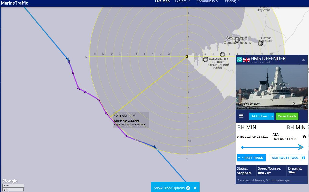 HMS_Defender_MT.jpg