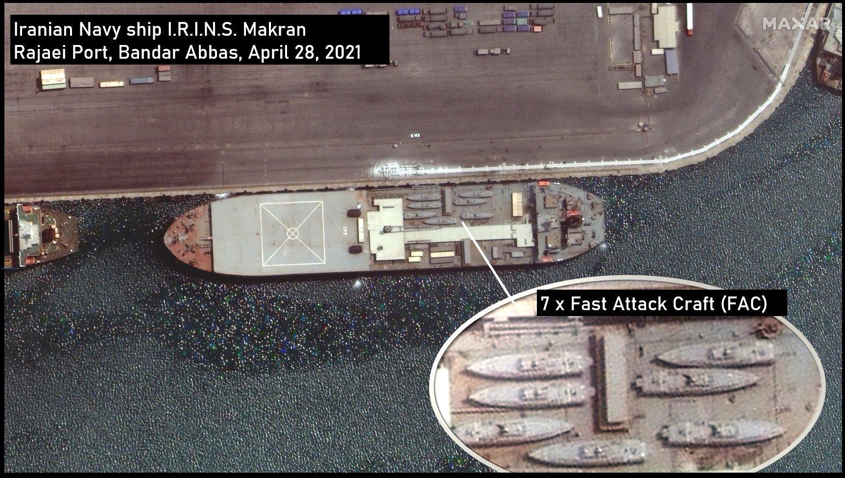 Iran-Makran-Maxar.jpeg