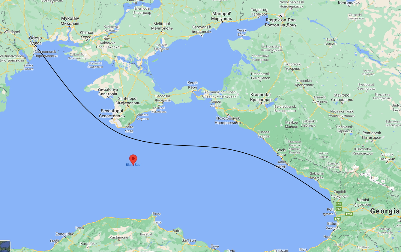 Mapa_Black_Sea_Defender.jpg