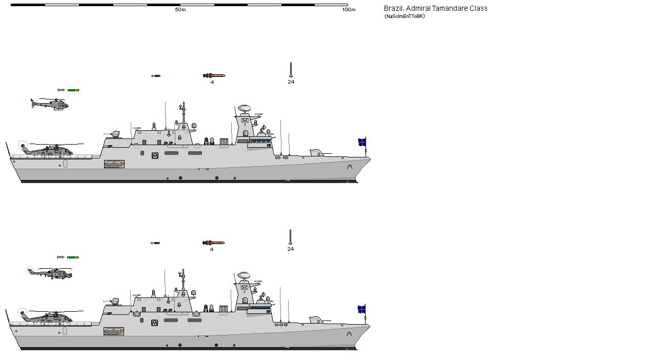 Meko A100 Brazil Admiral Tamandare Class By NascimentoBR.png