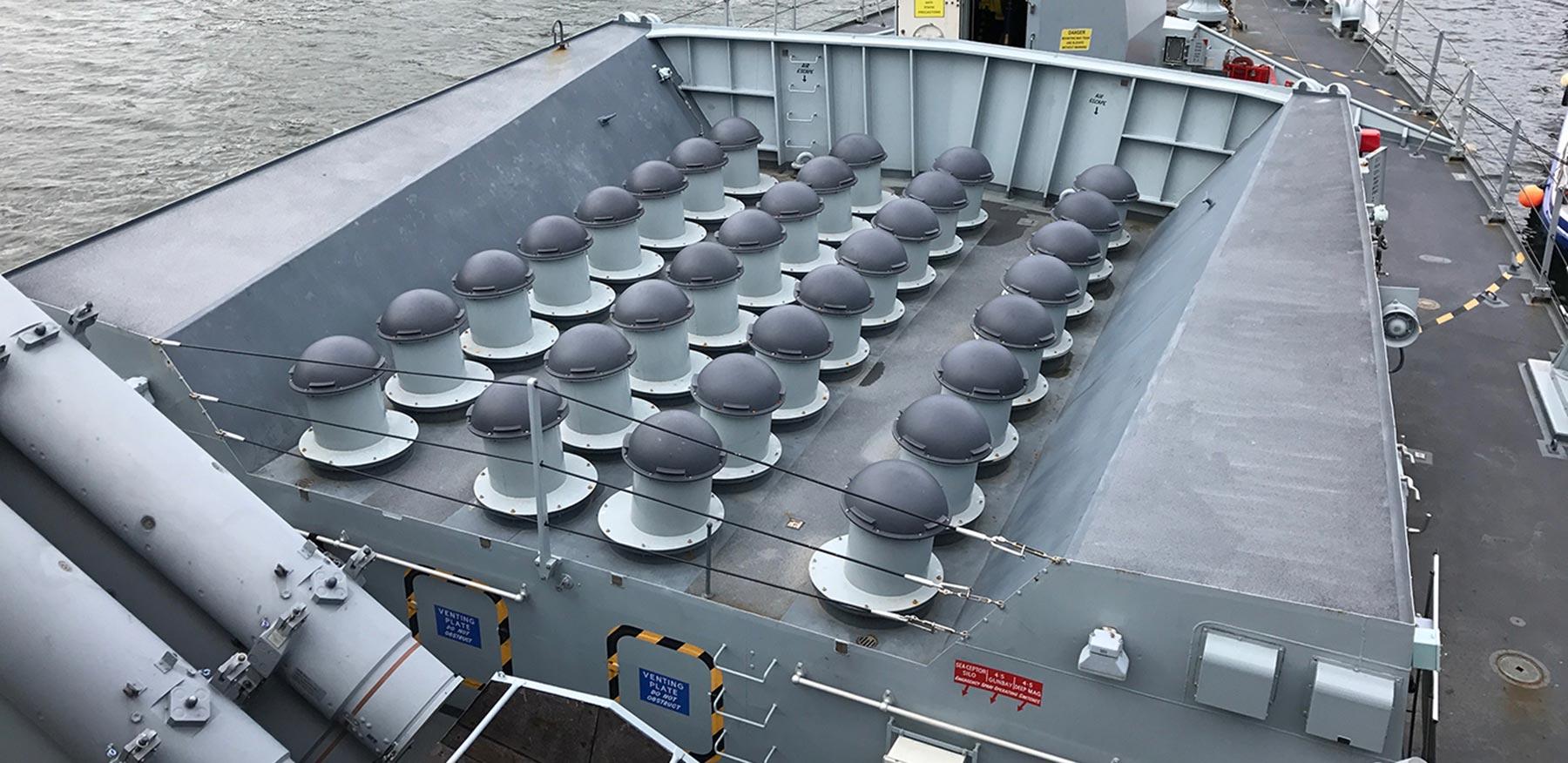 Sea-Ceptor-missile-silo.jpg