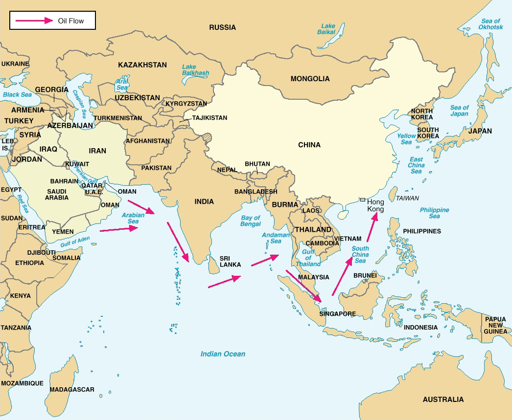 China's_Critical_Sea_Lines_of_Communication.png
