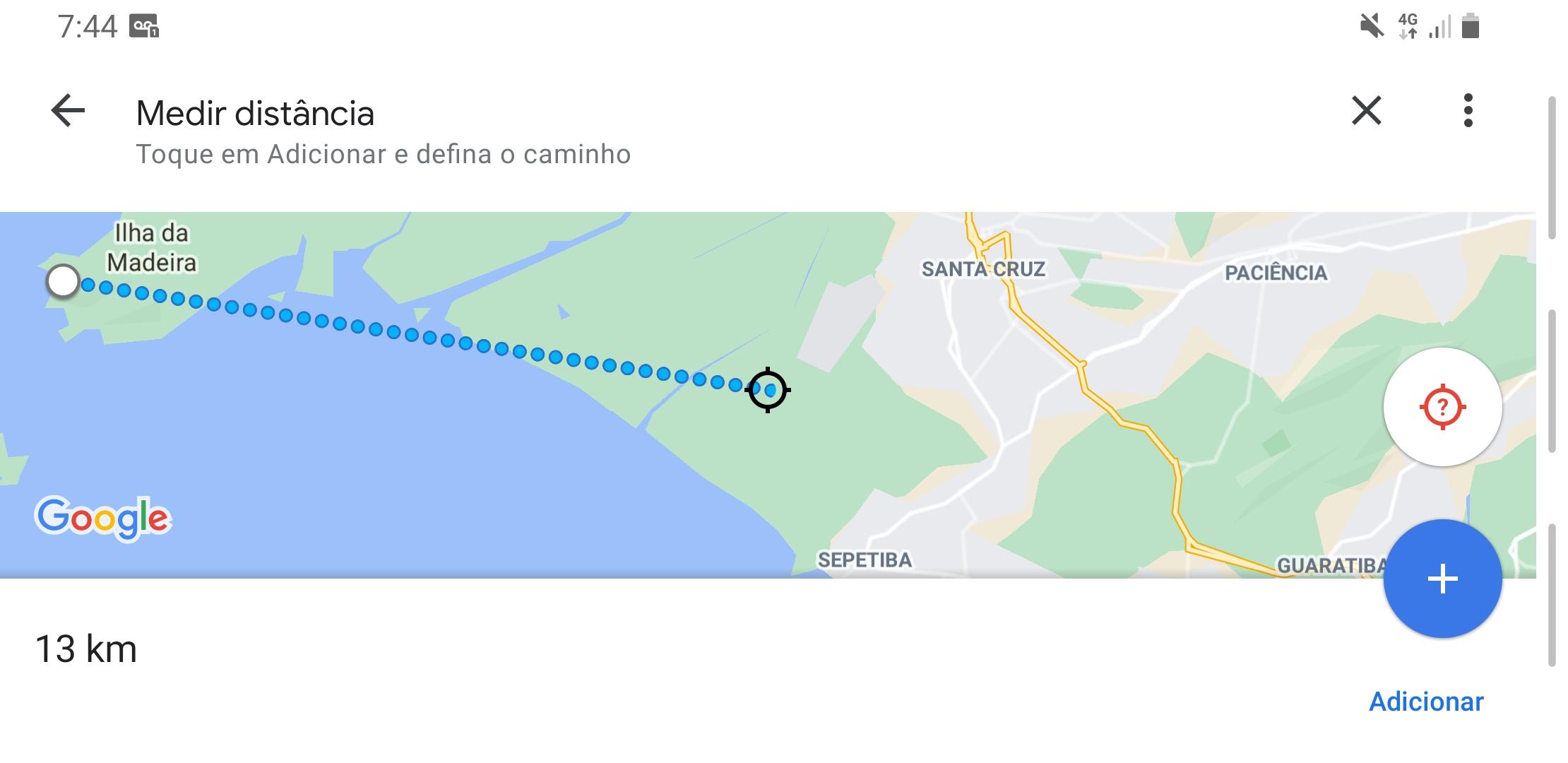 Screenshot_20210716-074455_Maps.jpg