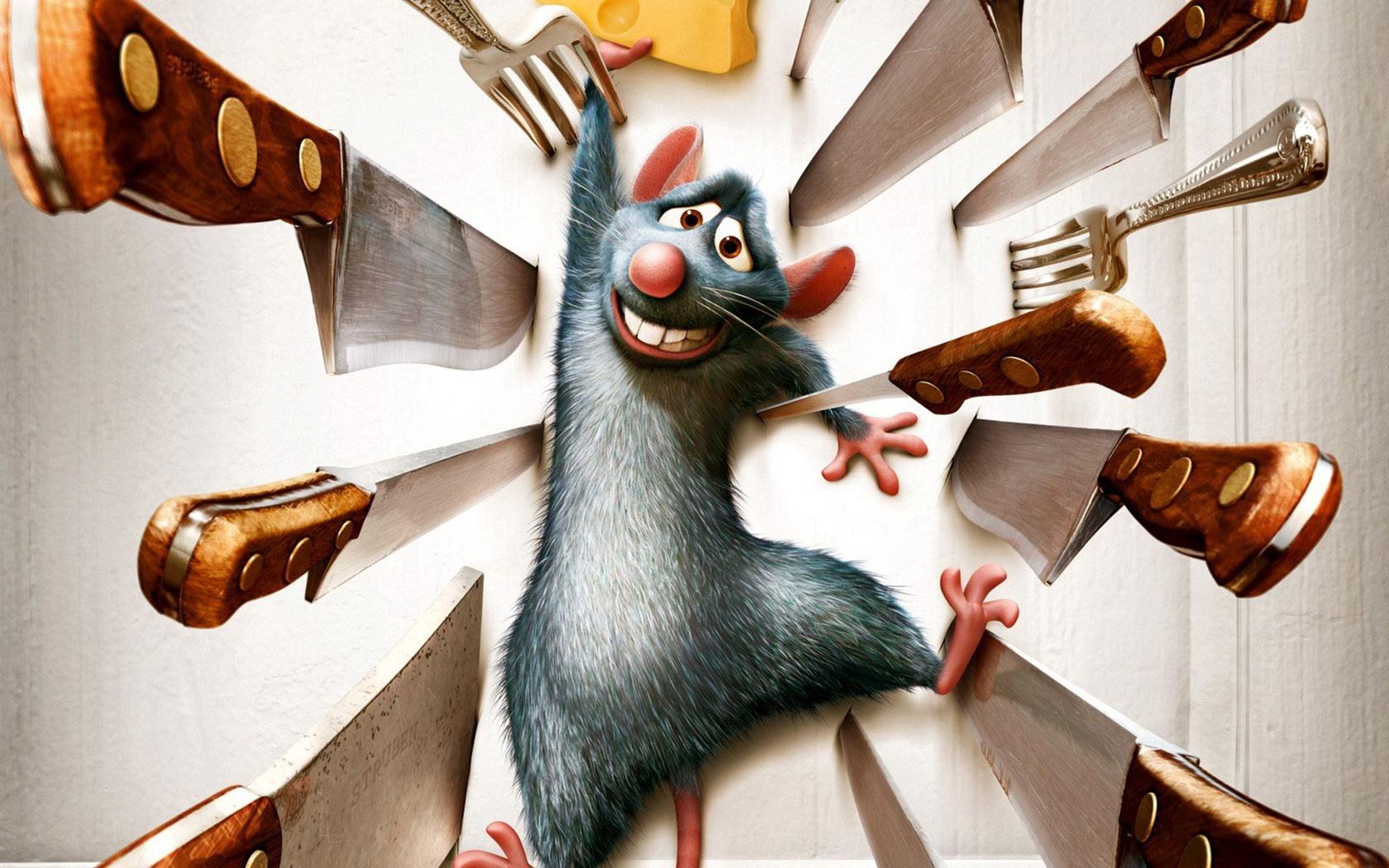 Disney-movie-Ratatouille.jpg