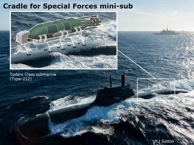 Submarino-italiano-675x506.jpg